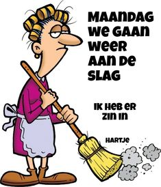 I know that method! Afrikaans Quotes, Not Good Enough, Bible Verses, Ecards, Funny Quotes, Jokes, Humor, Sayings, Comics