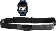 Garmin Forerunner 920XT Heart Rate Monitor Bundle