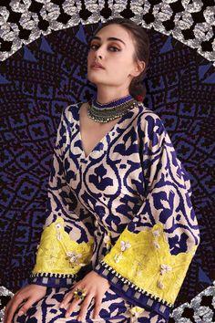 Stylish Dresses For Girls, Stylish Dress Designs, Designs For Dresses, Casual Dresses, Stylish Dress Book, Casual Wear, Pakistani Fashion Party Wear, Pakistani Bridal Wear, Pakistani Outfits