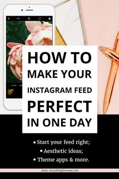 Shoot or create content in bulk ahead of time Instagram Feed Ideas Posts, Instagram Profile Picture Ideas, Insta Photo Ideas, Photo Tips, Instagram Aesthetic Ideas, Insta Ideas, Summer Instagram Pictures, Cool Instagram, Instagram Design