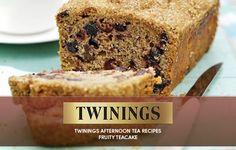 T8-Fruity-teacake