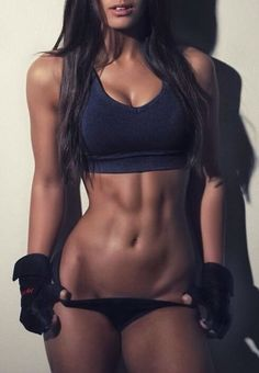 #1 Weight loss SECRET nobody is telling you..THIS WORKS FAST! I lost over 15+ lbs in 3 wks. You need to see this