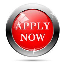 Cash loans today have become first choice among whole populace due to the ease with which people are able to obtain money in case of sudden emergency. http://www.quicklongtermloan.co.uk/cash-loans-today.html