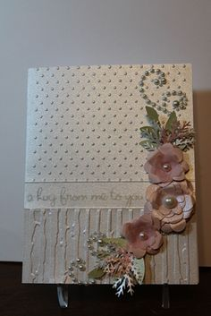 HYCCT1205, Hugs for courage by Ksnurse - Cards and Paper Crafts at Splitcoaststampers