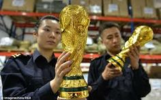 fifa world cup winners - Google Search