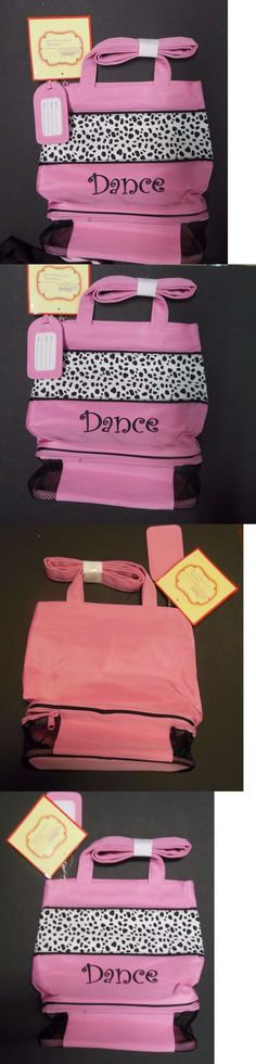 542835745 147 best Dance Accessories 152358 images on Pinterest in 2018