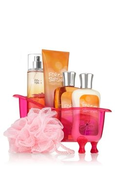 """the perfect bridal shower hostess gift.   """"for your next shower :)"""""""
