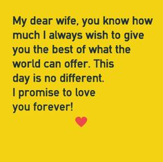 Love Quotes For Wife The 60 Happy Birthday Wife Wishes  Wishesgreeting  ♥ Love .