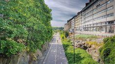LomaTJ1.  #europe #instahelsinki #helsinki #travel #traveler #traveling #travelgram #finnishboy #landscape #landscape_lovers #finnish #travelphotography #instatravel #instapic #instagramers #visithelsinki #f4f #inst_view #nature #hiking #follow #followme #sport #fashion #love #nature #instarunners #trailrunning #gym #fitness