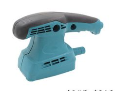 injection molded power tools - Google Search Plastic Moulding, Blow Molding, Power Tools, Drill, Google Search, Electrical Tools, Hole Punch, Drills, Drill Press