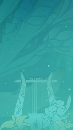 Uicideboy Wallpaper, Cute Anime Wallpaper, Wallpaper Backgrounds, Live Wallpapers, Animes Wallpapers, Aesthetic Pastel Wallpaper, Aesthetic Wallpapers, Motifs Textiles, Art Rules