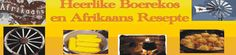 All Ons Gunsteling Boerekos Resepte op www.weightlossdiets.co.za Afrikaans, Baking Tips, Cooking, Breakfast, Recipes, Food, Kitchen, Morning Coffee, Essen
