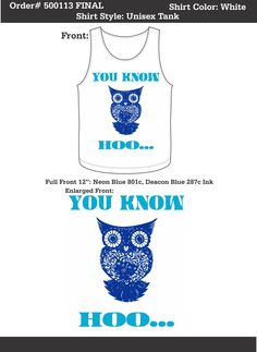 """WELCOME BACK!!!! Upload your next design here and use the *PROMO CODE: GTTR14* to get discounted Comfort Colors Pricing on your next order.  #gttr #greektshirts #greekt-shirts #greektshirtsthatrock """"Pin it to Win It"""" For Your Chapter in Fall 2014."""