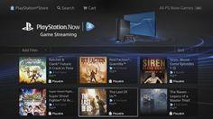 (*** http://BubbleCraze.org - Like Android/iPhone games? You'll LOVE Bubble Craze! ***)  PlayStation Now dejará de estar disponible para PlayStation 3 y otros dispositivos