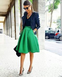 These trending Outfit Ideas are perfect for this Winter. Stylish Outfit Ideas across the world. Suitable for Winter Style. Winter Outfits That Are Perfect and Cute. Mode Outfits, Office Outfits, Chic Outfits, Fashion Outfits, Dress Fashion, Fashionable Outfits, Dressy Outfits, Business Outfits, Office Wear