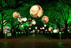 Visitor's Guide for Discovery Green Park in Downtown Houston Visit Houston, Houston Zoo, Houston Museum, Kemah Boardwalk, Discovery Green, Hermann Park, Outdoor Theater, Green Park, Travel Humor