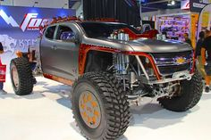 257-2016-sema-show-more-freaks-part-2 - Thom Taylor