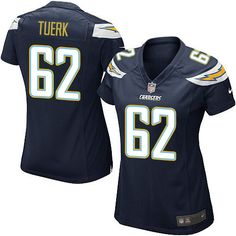 8 Best Danny Woodhead Jersey: Authentic Chargers Women's Youth Kids  hot sale