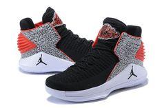 042946a0fc5 94 Best 2-Air Jordan 32 images | Nike air jordans, Air jordan shoes ...