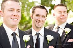 Carlos Salazar Photography, Wedding Photography Los Angeles, Wedding Photography Orange County, San Diego.