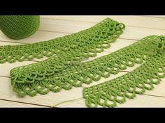 Crochet Videos, Crochet Lace, Crochet Patterns, Lily, Bullet Journal, Drop Earrings, Knitting, Elsa, Handmade