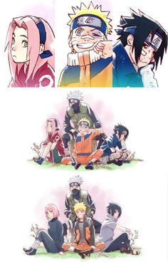 Sakura just makes the picture look useless