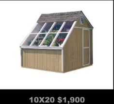 Storage Sheds, Memphis, TN, Holly Springs, MO, FREE 2 day shipping, Amazon, DEALS, NO INTEREST FINANCING, Men, Man, Dad, Mom, Gifts for men.