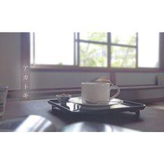 「やさしさ溢れる雑貨屋&カフェ。古民家「アカトキ」で自然なひとときを