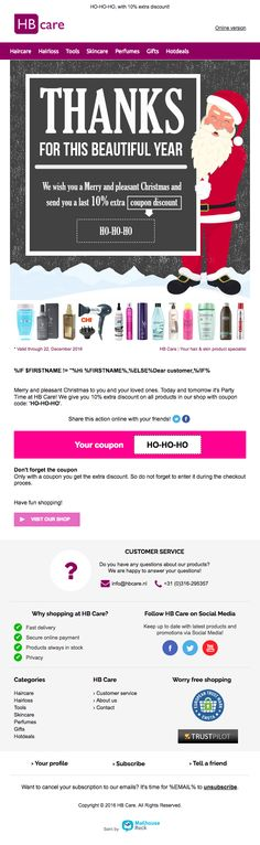 Salon packaging temporarily up to Social Media Privacy, Mail Marketing, Last Minute Gifts, All Brands, No Worries, Hair Care, Campaign, Perfume, This Or That Questions