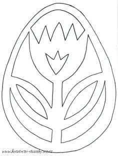Easter Coloring Pages, Colouring Pages, Bunny Crafts, Easter Crafts, Spring Art, Spring Crafts, Ribbon Crafts, Felt Crafts, Scroll Saw Patterns Free