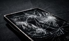 Cell Phone Insurance Plans Compared: What – s Worth It? #home #financing http://insurance.remmont.com/cell-phone-insurance-plans-compared-what-s-worth-it-home-financing/  #mobile phone insurance # Cell Phone Insurance Plans Compared: What s Worth It? I never go anywhere without my phone. If I do, it's a mistake, and I instantly feel naked without it. Some people misplace their phones constantly, and, unfortunately, many others have had phones stolen — data shows that 3.1 million Americans…