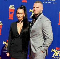 JWoww & Zack Clayton Carpinello Enjoy Night Out Together With Her Kids After Apparent Breakup - Dolcify Celeb Highlights Dinosaur Theme Park, Jenni Farley, Romantic Times, My Heart Hurts, Reality Tv Stars, Getting Back Together, Family Events, Old Boys, Celebs