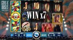 Doubledown Free Casino Slots Computer Games