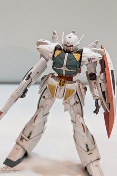 GUNDAM GUY: Hobby Japan - Booth Image Gallery & Chara: C3 x Hobby 2014 (Japan) [PART 2]