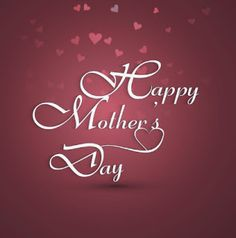 Happy Mothers Day Images  Pictures