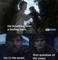 Are you searching for ideas for got characters?Check this out for cool Game of Thrones images. These beautiful memes will make you positive. Khal Drogo, Tv Memes, Funny Memes, Fandom Memes, Stupid Memes, Jon Snow, Game Of Thrones Meme, Got Characters, History Memes