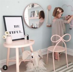 Image result for bow chair