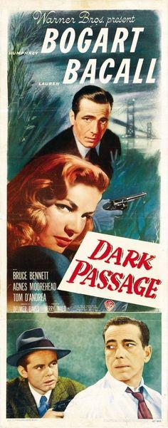 La senda tenebrosa (1947)