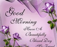 Good Day Quotes: Good morning - Quotes Sayings Good Morning Texts, Good Morning Happy, Good Morning Sunshine, Good Morning Picture, Good Morning Flowers, Good Morning Friends, Good Morning Messages, Morning Pictures, Good Morning Wishes