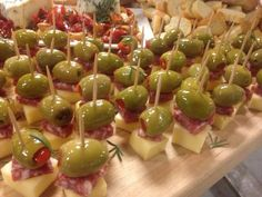 Appetizers For Party Party Snacks Appetizer Recipes Salad Recipes Snack Recipes Grazing Tables Party Trays Party Finger Foods Game Day Food Chef Knows Best catering Appetizer table- Sandwiches, roll ups, Wings, veggies, frui Finger Food Desserts, Party Finger Foods, Snacks Für Party, Appetizer Buffet, Appetizer Recipes, Rehearsal Dinner Food, Aperitivos Finger Food, Party Sandwiches, Wedding Appetizers