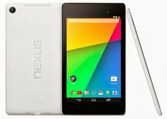 Now rumors have appeared, which probably the Nexus 7 2013 could be equipped soon with the Google Experience Launcher