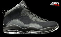 f8ca47980219cc 15 Best Fly Soles images