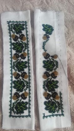 Cross Stitch Cushion, Crochet Stitches, Diy And Crafts, Weaving, Traditional, Brother, Needlepoint, Clothing, Loom Weaving