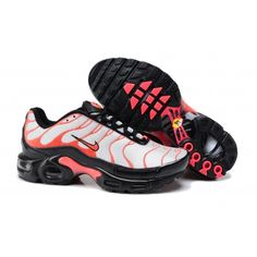 3e0ddf0d0b Breathable Nike TN Requin Women NIKE AIR MAX TN Nike TN Nike TN Requin  shoes Nike