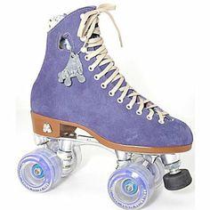 Amazon.com : Moxi Roller Skates Lolly Roller Skates : Childrens Roller Skates : Sports & Outdoors