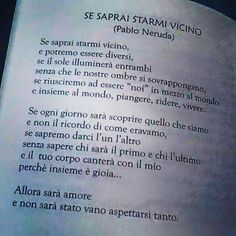 Non sarà stato vano, no, non lo sarà... Important Quotes, Most Beautiful Words, Something To Remember, Motivational Phrases, Sweet Quotes, More Than Words, Love Words, Literature, Positivity