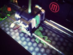 Podcast: 3D Printing technology is thriving in MetroVancouver