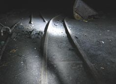 Mina Seemühle Walenstadt, Borner AG; Quarry Lochezen, mina Lochezen Walenstadt Stones