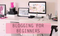 Click Here To Start Your Own Blog Today!