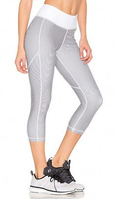 fa0f97967065c9 7 Best Leggings/Joggers images | Athletic clothes, Workout outfits ...